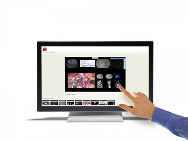Chirurgie_Touchscreen_Display_AMM_215WTTP
