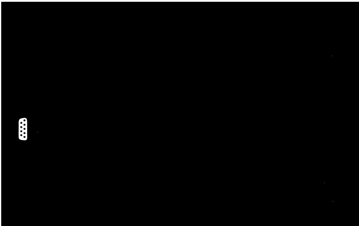 xs-m-zeichnung