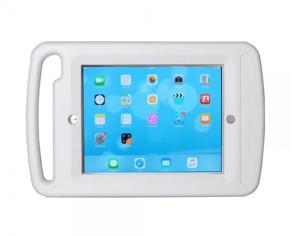 Tough-PAC für iPad 4