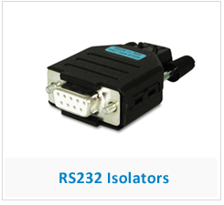 RS232_Isolators5c176890206b8