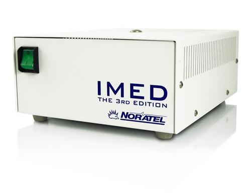 Trenntransformator IMEDe 3rd 600 VA 230V
