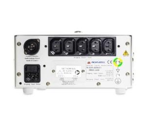 Trenntransformator IMEDi 3rd 600 VA 230/115V