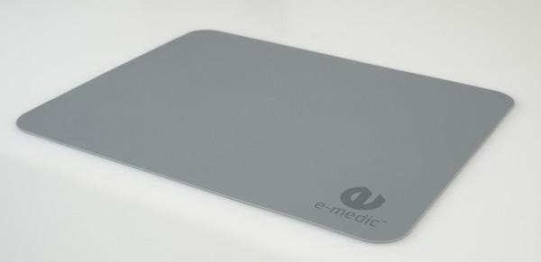 Silicone mouse pad e-medic™