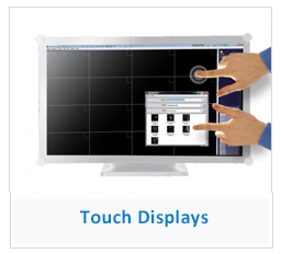 Neovo_Touch_Display_ENG