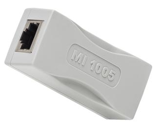 Ethernet_Isolation_Netzwerkisolator_netzwerktrenner
