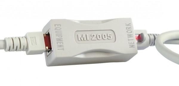 Network Isolator MI 2005