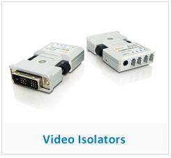 Video_Isolators5c17689293039