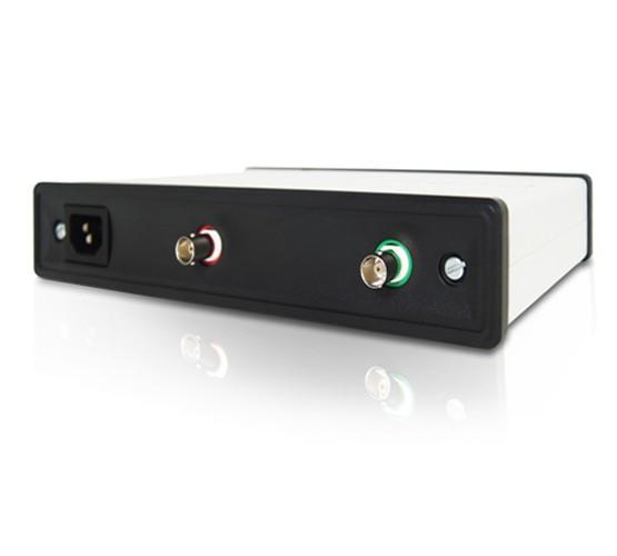 MED Video Isolator 1 Kanal BNC