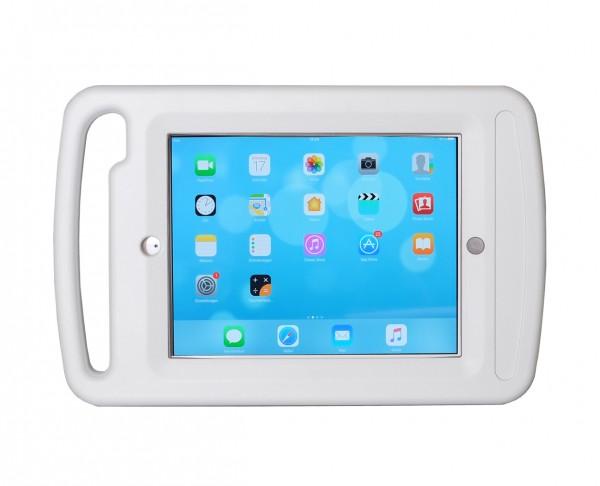 iPad Schutzhülle für iPad 5/Air/Air 2 Modell 2017