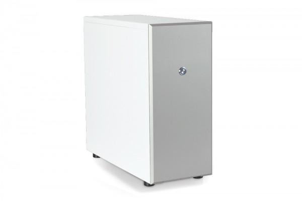 e-medic™ Desktop PC für medizinische Bereiche