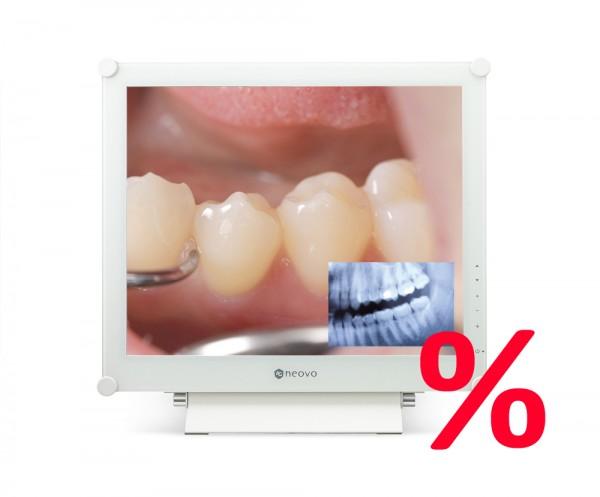 Dentalmonitor_Neovo_Baaske_X-19.jpg