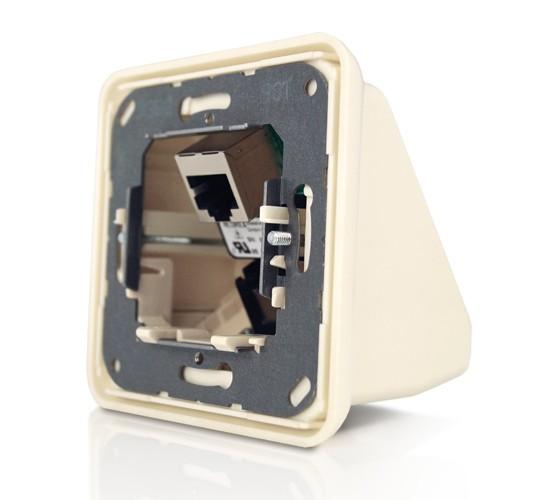 networ isolator MI1005 MB