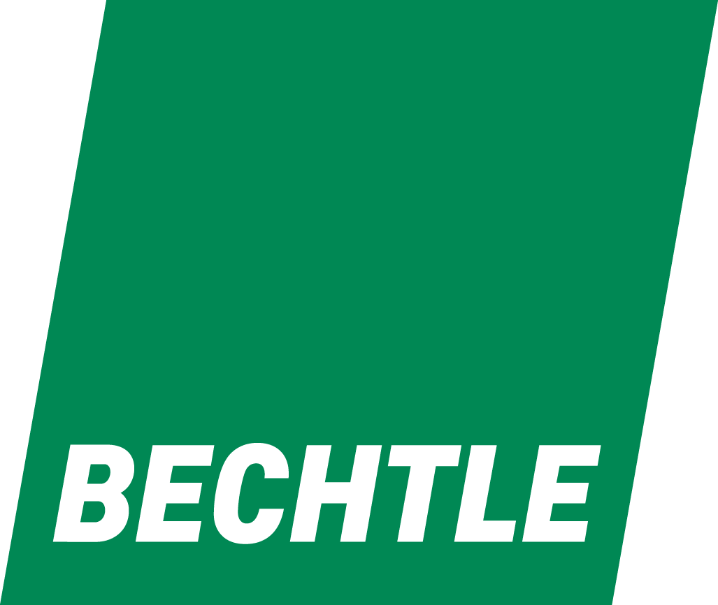 Bechtle_NEU_rgb