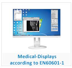 Neovo_medical_Display_ENG