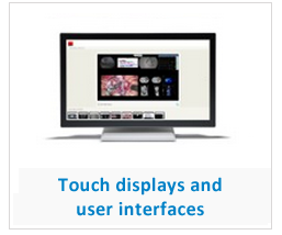 Barco_Touch_displays